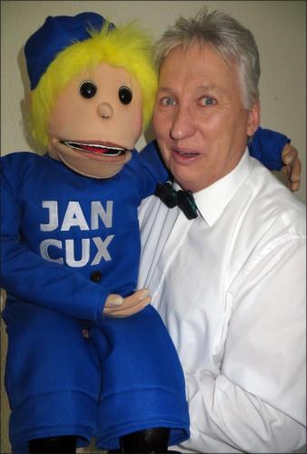 Jan Cux 1a